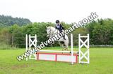 20130609-1635-Auchleshie-2329