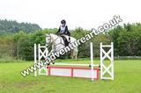 20130609-1635-Auchleshie-2330