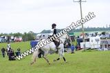 20130609-1636-Auchleshie-2339
