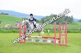 20130609-1638-Auchleshie-2353