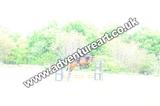 20130609-1703-Auchleshie-2508