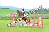 20130609-1704-Auchleshie-2515