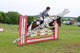 20130609-1708-Auchleshie-2562