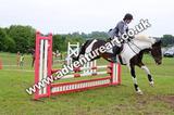 20130609-1708-Auchleshie-2563