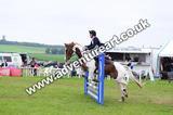 20130609-1710-Auchleshie-2569