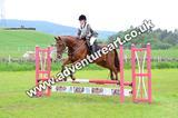 20130609-1711-Auchleshie-2578