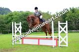 20130609-1712-Auchleshie-2582