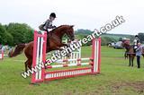 20130609-1712-Auchleshie-2587