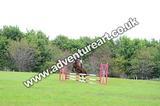 20130609-1738-Auchleshie-2732