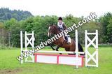 20130609-1738-Auchleshie-2734