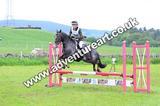 20130609-1741-Auchleshie-2762