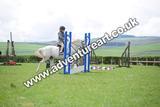 20130615-1248-Lauder-9143