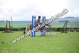 20130615-1252-Lauder-9147