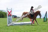 20130615-1255-Lauder-9177