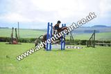 20130615-1257-Lauder-9190