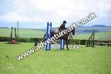20130615-1257-Lauder-9191