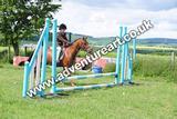 20130615-1257-Lauder-9195