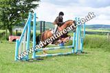 20130615-1257-Lauder-9197