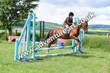 20130615-1257-Lauder-9198