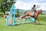 20130615-1257-Lauder-9199