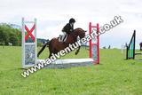 20130615-1258-Lauder-9200