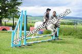 20130615-1350-Lauder-9405