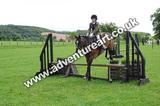 20130615-1220-Lauder-5241a
