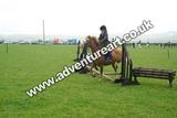 20130615-1330-Lauder-5758a