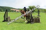 20130615-1352-Lauder-5990a