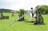 20130615-1353-Lauder-5998a