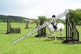 20130615-1353-Lauder-5999a