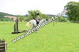 20130615-1353-Lauder-6003a