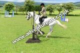 20130615-1354-Lauder-6030a