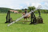 20130615-1358-Lauder-6080a