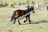 20130727-0913-braco-9954