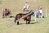 20130727-0914-braco-9957
