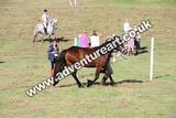 20130727-0914-braco-9960