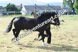 20130727-0938-braco-0215