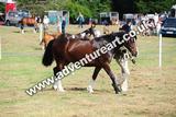 20130727-0953-braco-0308