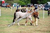 20130727-0953-braco-0328