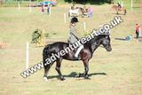 20130727-0858-braco-9771