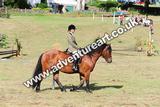 20130727-0932-braco-0039