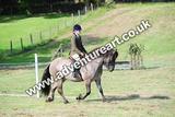 20130727-0933-braco-0088