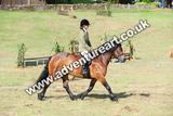 20130727-0934-braco-0119