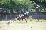 20130727-1032-braco-0638