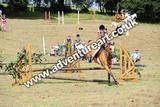 20130727-1049-braco-0708