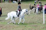 20130727-1110-braco-0943