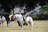 20130727-1401-braco-2182