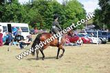 20130727-1430-braco-2404