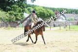 20130727-1433-braco-2452